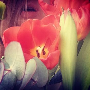 Ochirkova_thinkactgrow_lifestyleblog