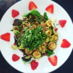 Veganrecipe_Veganlunch_Olgachirkova_thinkactgrow_veganblog