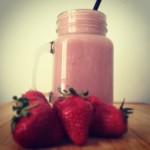 Veganrecipe_Veganbreakfast_Olgachirkova_thinkactgrow_veganblog