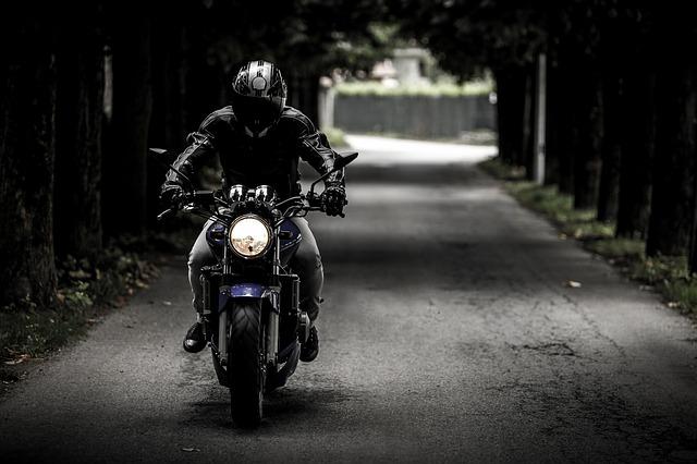 biker-407123_640_chirkolateur_olgachirkova_blogger_deutscheblogger_lifestyleblogger_düsseldorf